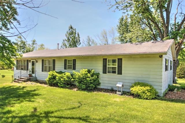 175 S Main, Eolia, MO 63344 (#19036581) :: The Becky O'Neill Power Home Selling Team