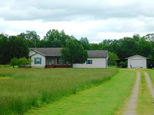 0 Rr 8 Box 659, Doniphan, MO 63935 (#19036586) :: The Becky O'Neill Power Home Selling Team