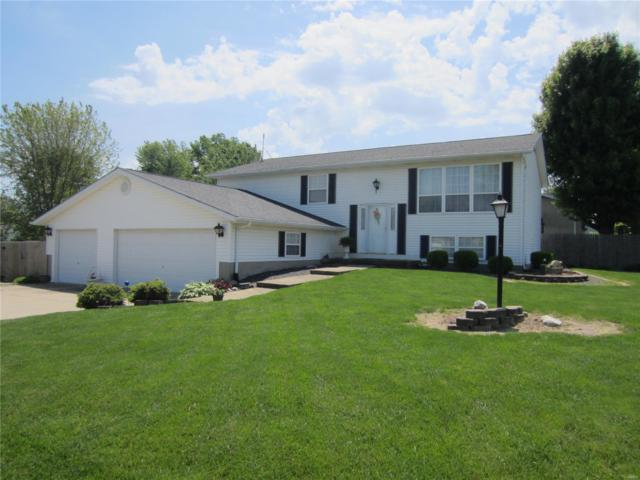 23427 Briar Drive, ELSAH, IL 62028 (#19036604) :: The Becky O'Neill Power Home Selling Team