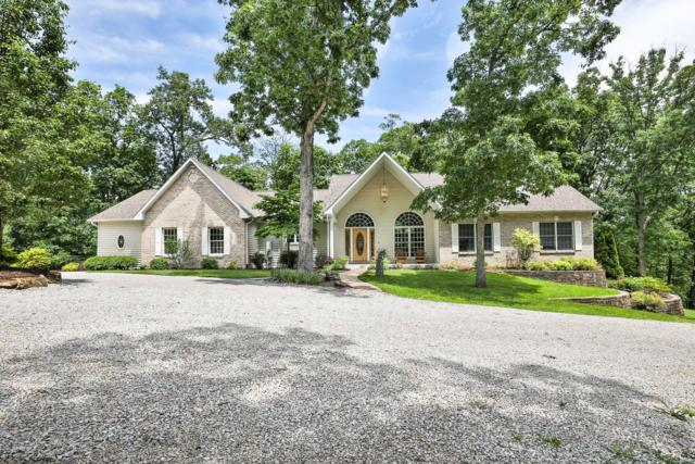 2347 Callaway Fork Road, Defiance, MO 63341 (#19036609) :: The Becky O'Neill Power Home Selling Team