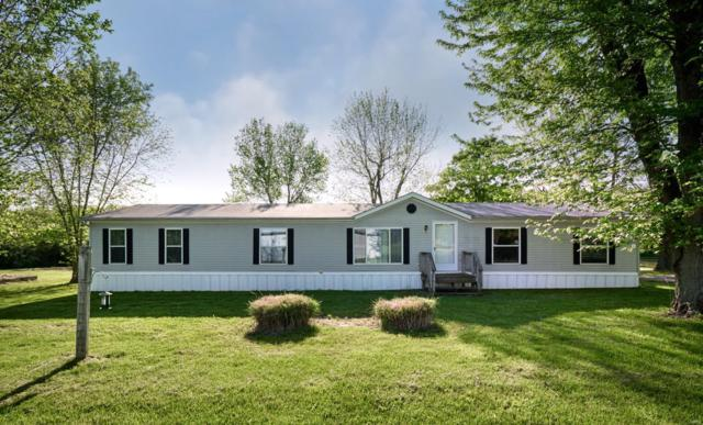 22952 S State Highway 47, Warrenton, MO 63383 (#19036644) :: The Becky O'Neill Power Home Selling Team