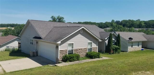16967 Hoyt, Saint Robert, MO 65584 (#19036655) :: The Becky O'Neill Power Home Selling Team