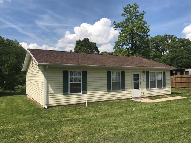 600 Mildred, Richland, MO 65556 (#19036840) :: Matt Smith Real Estate Group