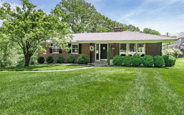 21 Baxter Lane, Chesterfield, MO 63017 (#19036939) :: Kelly Shaw Team