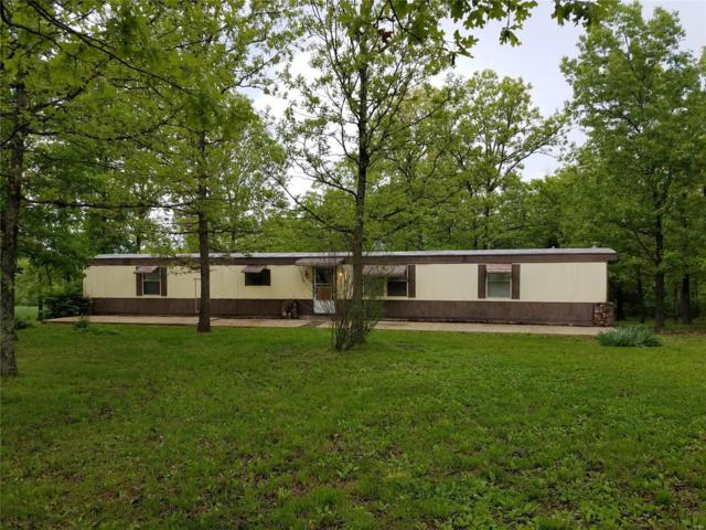 19851 Highway 28, Dixon, MO 65459 (#19037077) :: The Becky O'Neill Power Home Selling Team