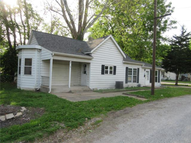 101 W J St, Swansea, IL 62226 (#19037097) :: The Becky O'Neill Power Home Selling Team