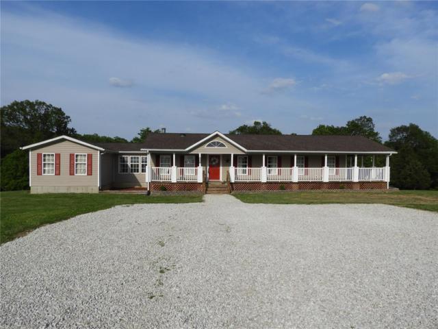 7758 Highway Hh, Catawissa, MO 63015 (#19037119) :: Walker Real Estate Team