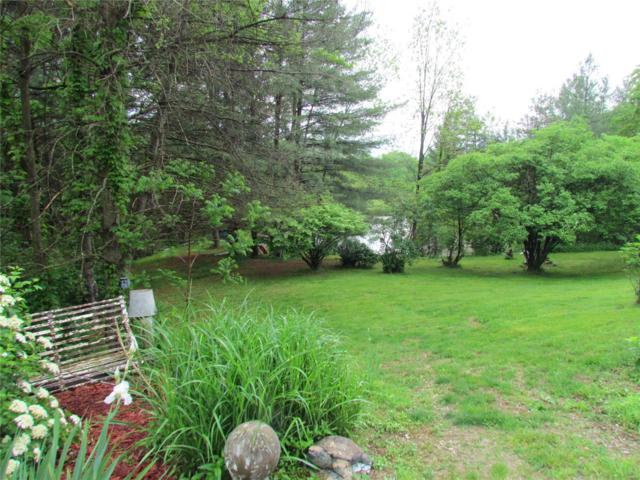 Monroe City, MO 63456 :: The Becky O'Neill Power Home Selling Team