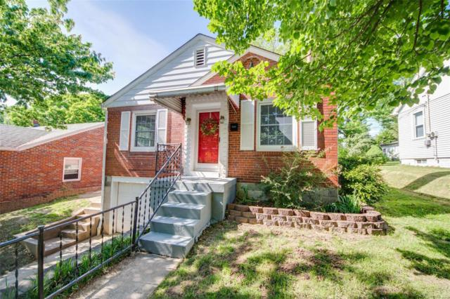 1114 Mcpherson Avenue, Alton, IL 62002 (#19037206) :: The Becky O'Neill Power Home Selling Team