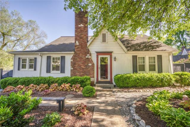 9340 Circle Drive, Belleville, IL 62223 (#19037211) :: The Becky O'Neill Power Home Selling Team