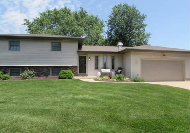 21 Marion Court, PEKIN, IL 61554 (#19037221) :: The Becky O'Neill Power Home Selling Team