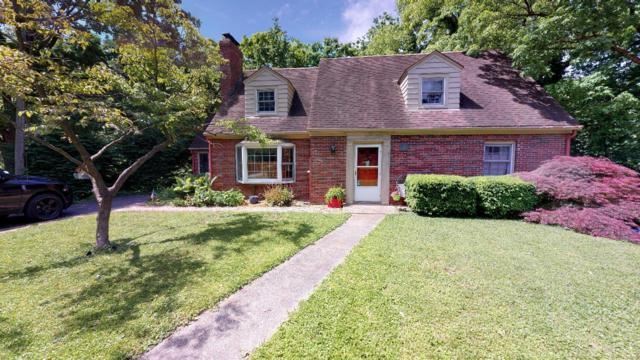 36 Signal Point Road, Belleville, IL 62223 (#19037239) :: The Becky O'Neill Power Home Selling Team