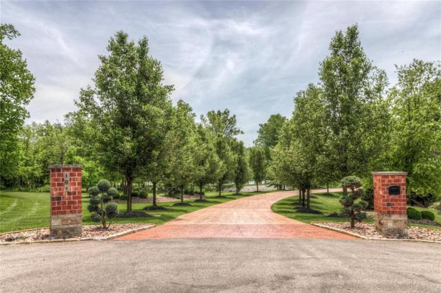 108 Eiger Ct Court, Saint Paul, MO 63366 (#19037255) :: The Becky O'Neill Power Home Selling Team
