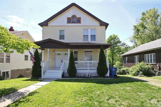 859 Washington Avenue, Alton, IL 62002 (#19037275) :: The Becky O'Neill Power Home Selling Team
