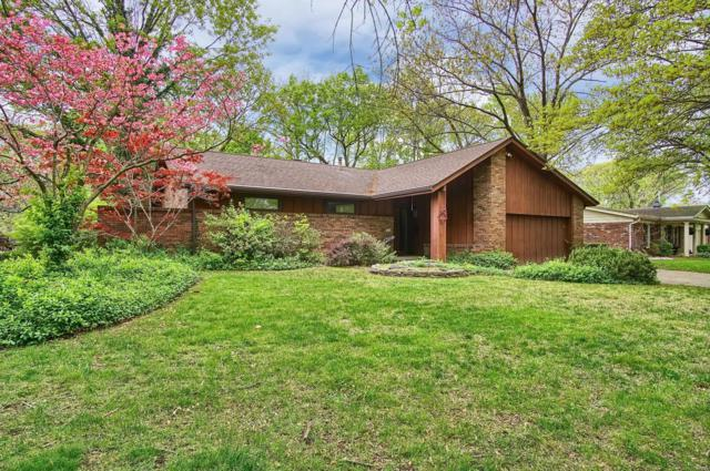 2322 Briarcliff Drive, Alton, IL 62002 (#19037283) :: The Becky O'Neill Power Home Selling Team