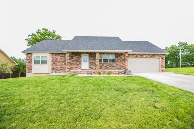 19960 Lucas Lane, Waynesville, MO 65583 (#19037334) :: Walker Real Estate Team