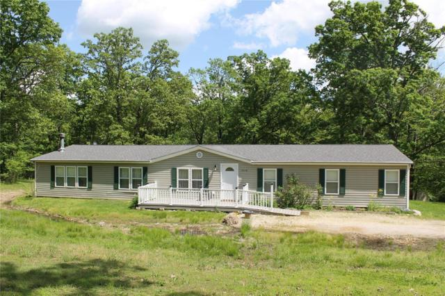 7448 Turn Bo Ranch, Dittmer, MO 63023 (#19037367) :: The Becky O'Neill Power Home Selling Team