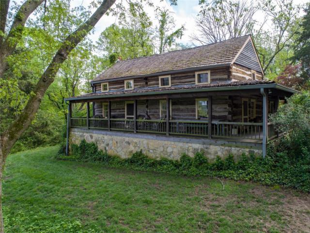 984 Charrette, Washington, MO 63090 (#19037380) :: The Becky O'Neill Power Home Selling Team