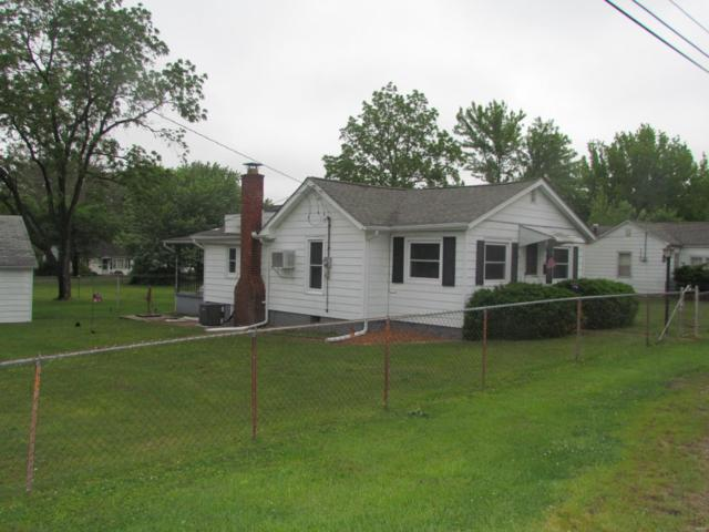351 Fair Street, Sullivan, MO 63080 (#19037390) :: The Becky O'Neill Power Home Selling Team