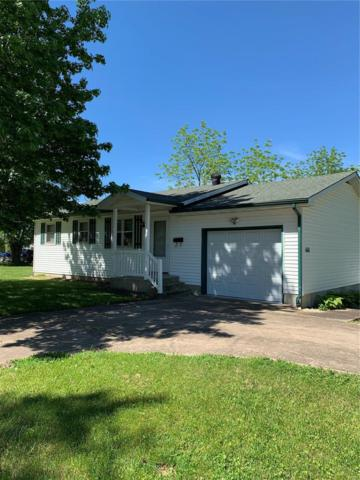 616 E Apple, Owensville, MO 65066 (#19037453) :: The Becky O'Neill Power Home Selling Team