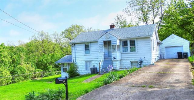 2010 Bender Lane, Arnold, MO 63010 (#19037458) :: The Becky O'Neill Power Home Selling Team