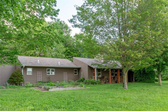 474 Dunvegan Lane, Burfordville, MO 63739 (#19037465) :: The Becky O'Neill Power Home Selling Team