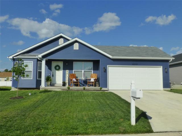 6333 Twin Springs Boulevard, Cedar Hill, MO 63016 (#19037482) :: The Becky O'Neill Power Home Selling Team