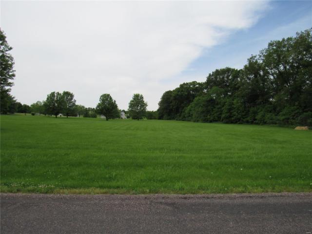 21 Cardinal Meadows, Washington, MO 63090 (#19037493) :: The Becky O'Neill Power Home Selling Team
