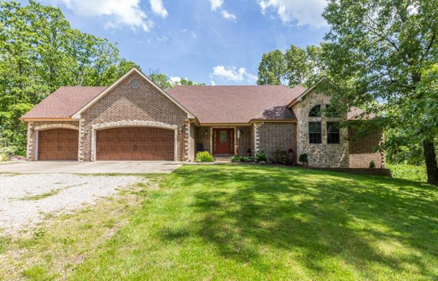 25601 Englewood, Lebanon, MO 65536 (#19037525) :: The Becky O'Neill Power Home Selling Team