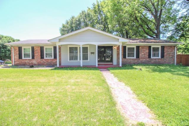 2314 Emert Avenue, Granite City, IL 62040 (#19037559) :: The Becky O'Neill Power Home Selling Team