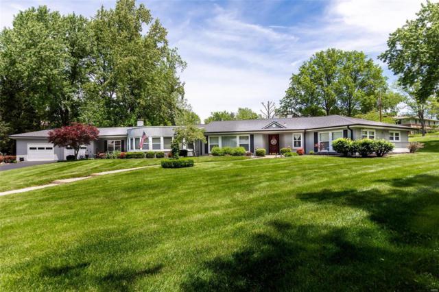 104 Ladue Meadows Lane, Creve Coeur, MO 63141 (#19037581) :: St. Louis Finest Homes Realty Group