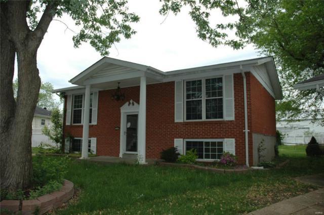 3241 Bayvue, Arnold, MO 63010 (#19037597) :: Ryan Miller Homes