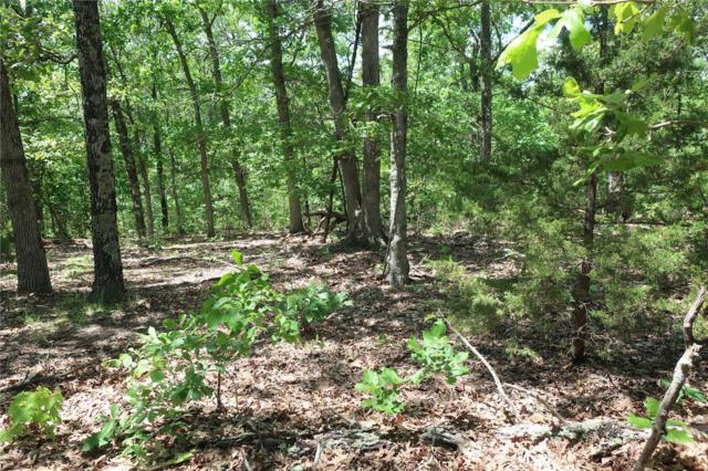 0 22.9 +/- Acres - Hwy 47, Richwoods, MO 63071 (#19037611) :: Parson Realty Group