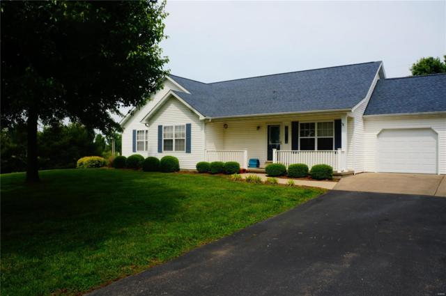 65 Red Cedar Lane, Perryville, MO 63775 (#19037734) :: The Becky O'Neill Power Home Selling Team