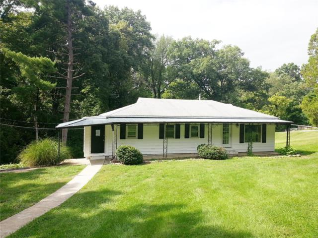 77 Pasadena, Fairview Heights, IL 62208 (#19037784) :: The Becky O'Neill Power Home Selling Team