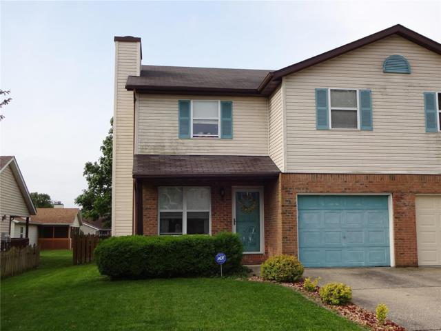 1946 Stingray Court, Belleville, IL 62221 (#19037811) :: The Becky O'Neill Power Home Selling Team