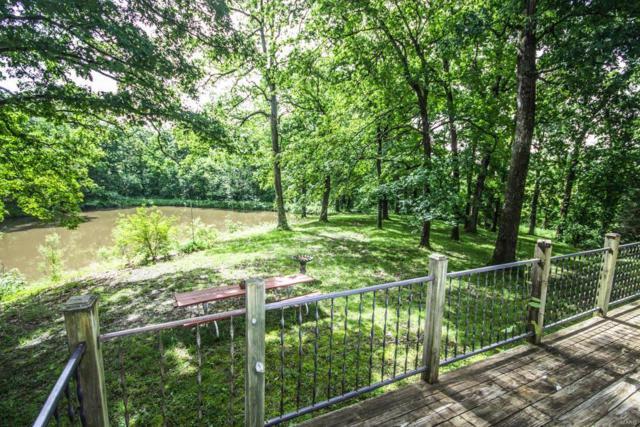 17402 State Highway 47, Marthasville, MO 63357 (#19037818) :: Kelly Hager Group   TdD Premier Real Estate