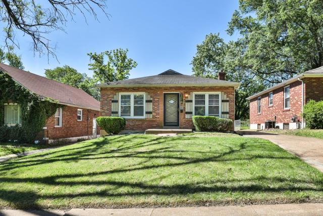 2518 Switzer Avenue, St Louis, MO 63136 (#19037866) :: Kelly Hager Group | TdD Premier Real Estate