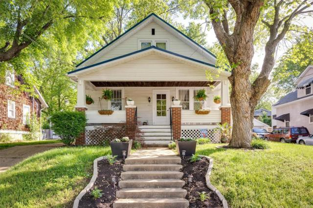 549 W 2nd Street, Washington, MO 63090 (#19037949) :: St. Louis Finest Homes Realty Group