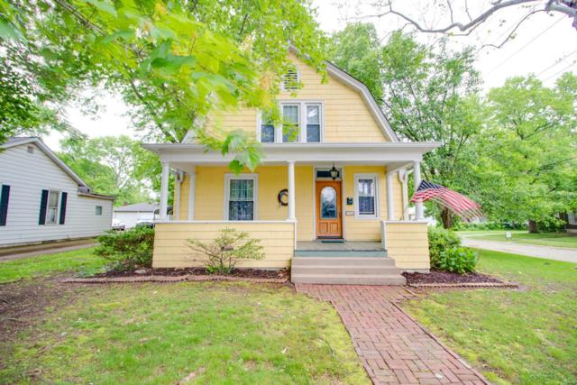 1524 Jersey Street, Alton, IL 62002 (#19037979) :: The Becky O'Neill Power Home Selling Team