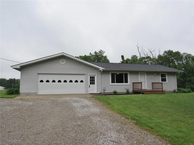 44 Pcr 730, Perryville, MO 63775 (#19038001) :: The Becky O'Neill Power Home Selling Team
