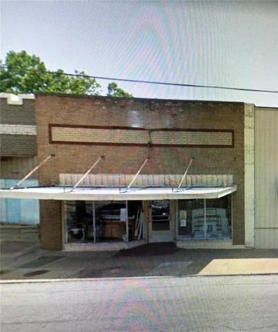 14 N Sprigg Street, Cape Girardeau, MO 63701 (#19038010) :: Peter Lu Team
