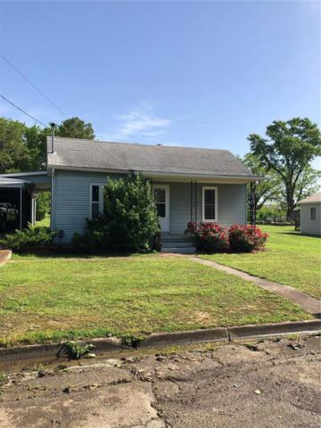 506 Mill Street, Park Hills, MO 63601 (#19038022) :: The Becky O'Neill Power Home Selling Team