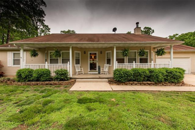 330 Ashland Drive, Robertsville, MO 63072 (#19038041) :: St. Louis Finest Homes Realty Group
