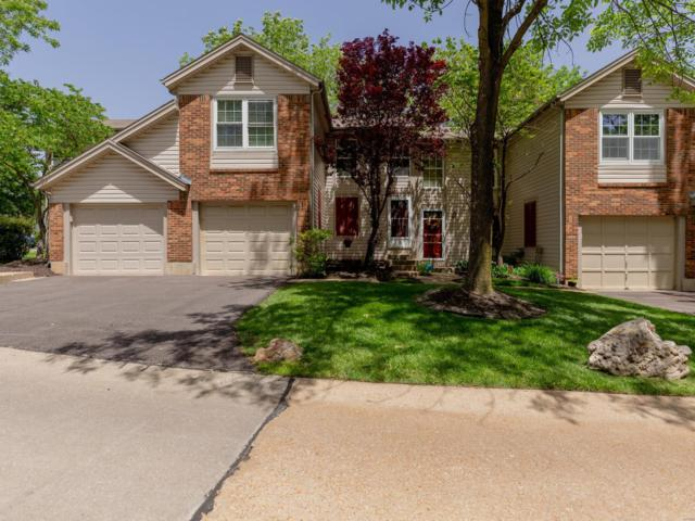 724 Sugar Glen Drive, Saint Peters, MO 63376 (#19038068) :: The Becky O'Neill Power Home Selling Team
