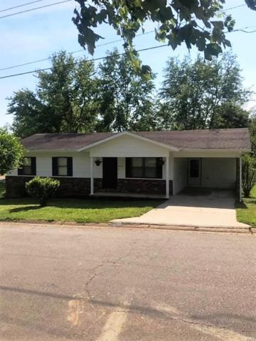 2419 National, Poplar Bluff, MO 63901 (#19038099) :: Barrett Realty Group