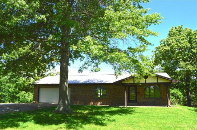 802 Timberline Drive, Richland, MO 65556 (#19038106) :: RE/MAX Professional Realty