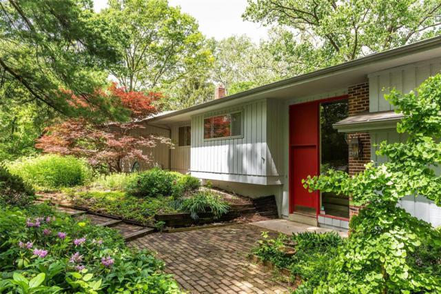 12999 Pingry Place, St Louis, MO 63131 (#19038149) :: Kelly Hager Group | TdD Premier Real Estate