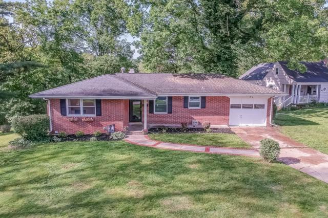 11 Windsor, Belleville, IL 62223 (#19038152) :: The Becky O'Neill Power Home Selling Team