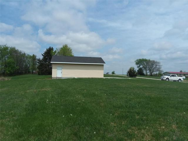20943 Monroe Road 475, Stoutsville, MO 65283 (#19038191) :: The Becky O'Neill Power Home Selling Team